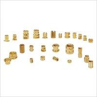 Brass Multi Micro Inserts