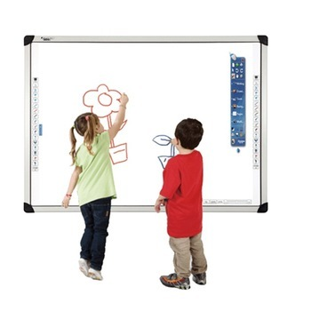 Cheap digital vision touch interactive whiteboard wireless