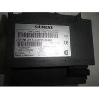 SIEMENS 6SN1 227-2ED10-0HA0