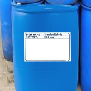 isovaleraldehyde