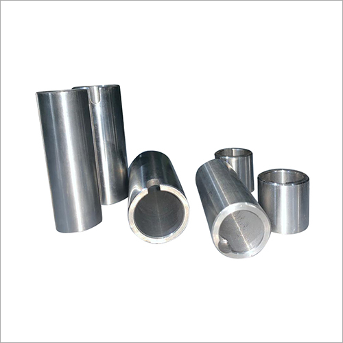 Submersible Stainless Steel Sleeves