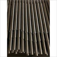 Stainless Steel Submersible Shaft