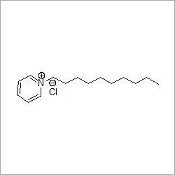 1-Decyl Pyridinium Chloride