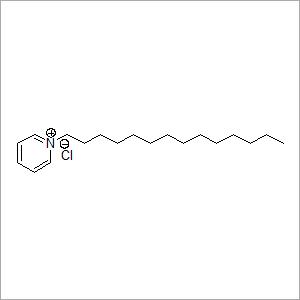 Myristyl Pyridinium Chloride
