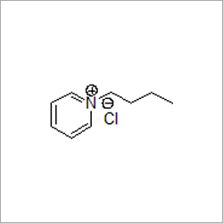 N-Butyl Pyridinium Chloride
