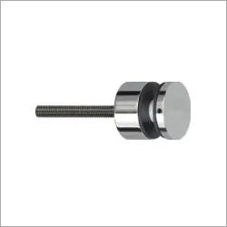 Stainless steel Standoffs Pin