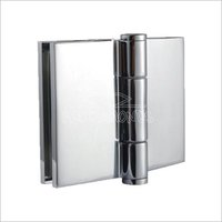 Bifold Hinge Shower Door