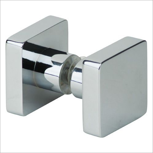 Shower Door Knob
