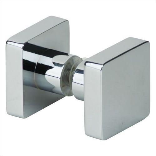 Shower Door Knob