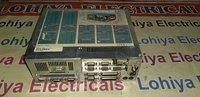 B & R CPU 5P5000:V1032