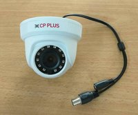 CP PLUS BULLET CAMERA 2.4MP