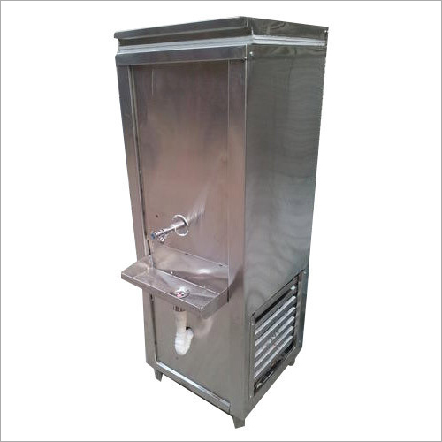 20 Ltr Single Tank Water Cooler