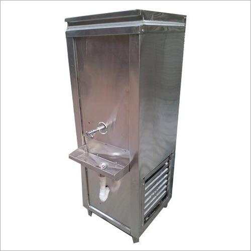 20 Ltr Single Tank Water Cooler
