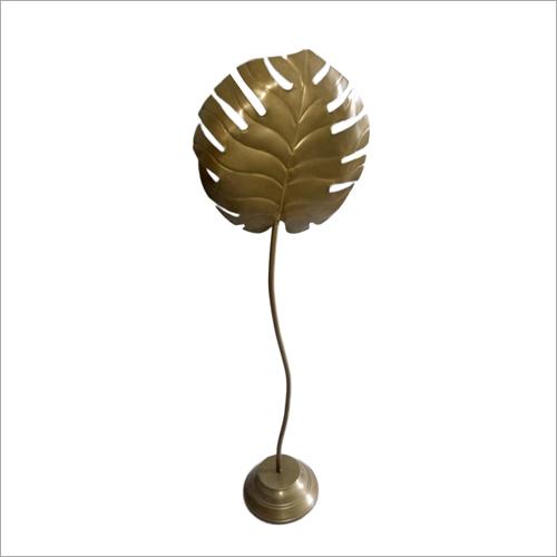 Decorative Leaf Stand