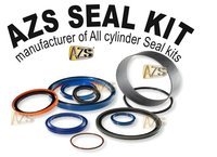 Bucket  Seals, Seal Kit, Oil Seals for Shaft, HUB, Cassette, Gear Box, Pump, O Rings Box & Kit