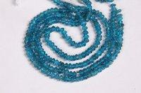 Apatite Beads