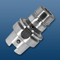 High Precision Collet Chuck