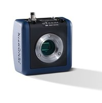 Progress graphex Subra Camera