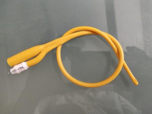 FOLYCATH  Foley Balloon Catheter