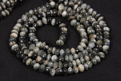 Cat Eye Beads