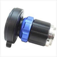 Endoscope Camera Coupler