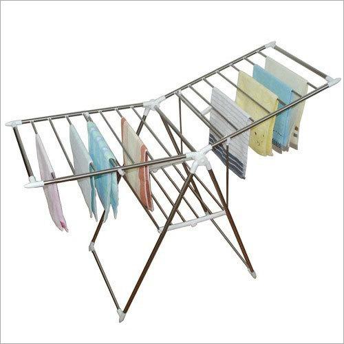 Hanging Cloth Rack
