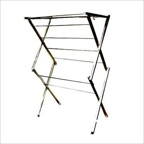 Stainless Steel Cloth Drying Rack