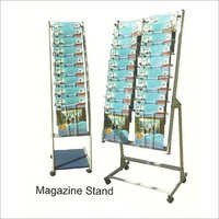 Stainless Steel Cloth Rack