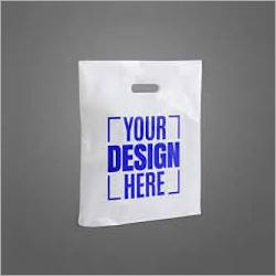 15 Inch D Cut Non Woven Bag