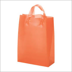 14 Inch Loop Handle Non Woven Bag