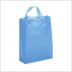 Loop Handle Non Woven Box  Bag