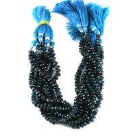 Topaz Beads