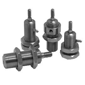 SPM Micro Cylinder