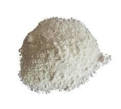 40% Prothioconazole SC