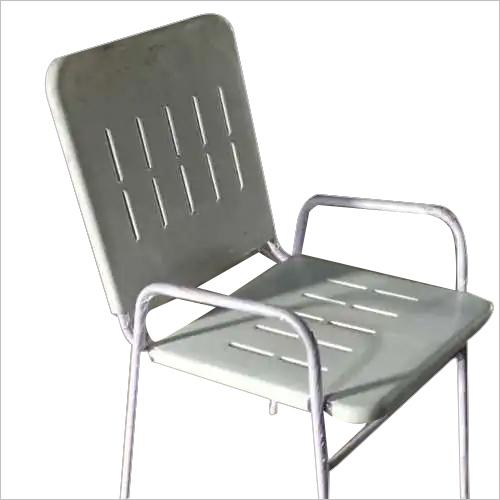 Varndha chair