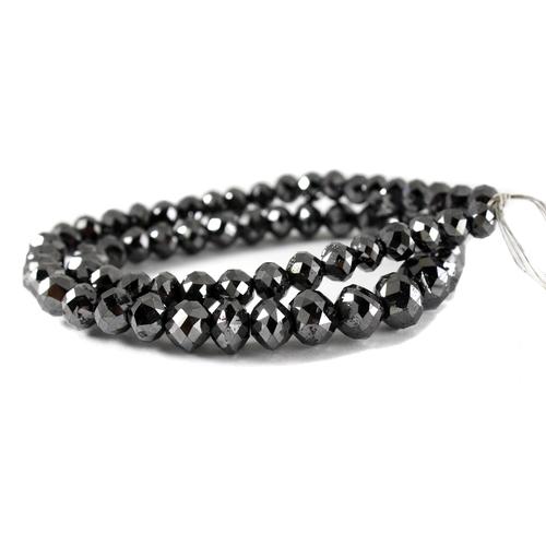 Diamond & Precious Beads