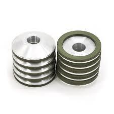 4A2 Disc Grinding Wheel (GRINDEX)