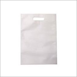 16 Inch D Cut Non Woven Bag