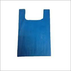 20 Inch U Cut Non Woven Bag