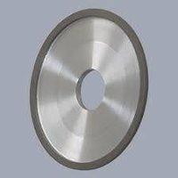 CNC Grinding Wheel (GRINDEX)