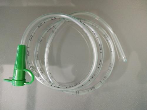 ATPL FT  Infant Feeding Tube