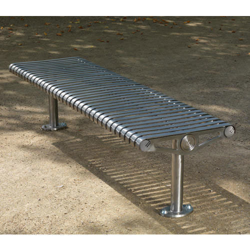 Stainless Steel Benches For Hospital