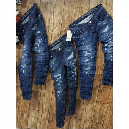 Danim Jeans