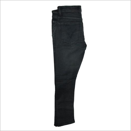 Mens Designer Jeans