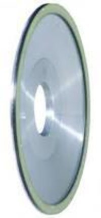 Carbit Cutter Grinding Wheel (GRINDEX)
