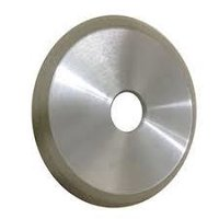 CARBIT ENDMILLS AND TOOLS GRINDING WHEELS (GRINDEX)