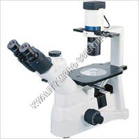 KXL-4000PH Trinocular Inverted Microscope