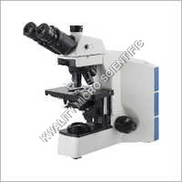 Advance Microscope Research
