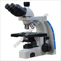 Research Microscope
