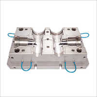 Pcs Mould Omage